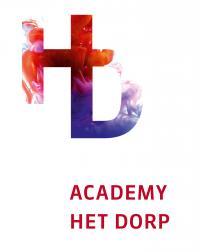 schetsen_AcademyHetDorp#3