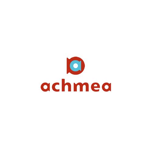 Kopie van Kopie van Kopie van Logo – Ontwerp zonder titel