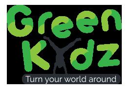 gk-logo2